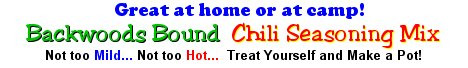 Order Chili Seasoning Here!